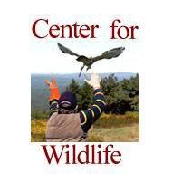 center for wildlife jpeg