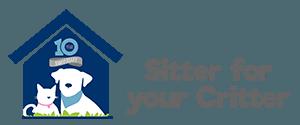 SHYC Logo